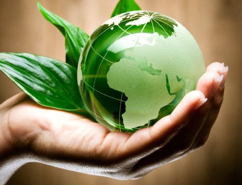 Perseguire uno sviluppo sostenibile